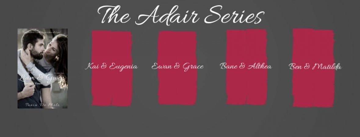 cropped-the-adair-series-3.jpg